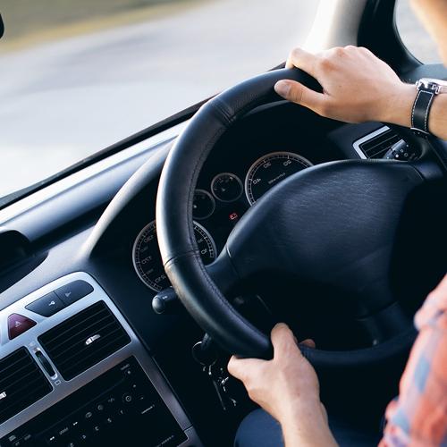 運転代行 平和タクシー 平和コーポレーション株式会社
