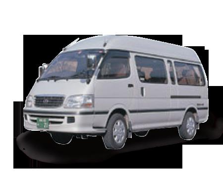 平和タクシー 平和タクシーのサービス ジャンボタクシー 平和コーポレーション株式会社