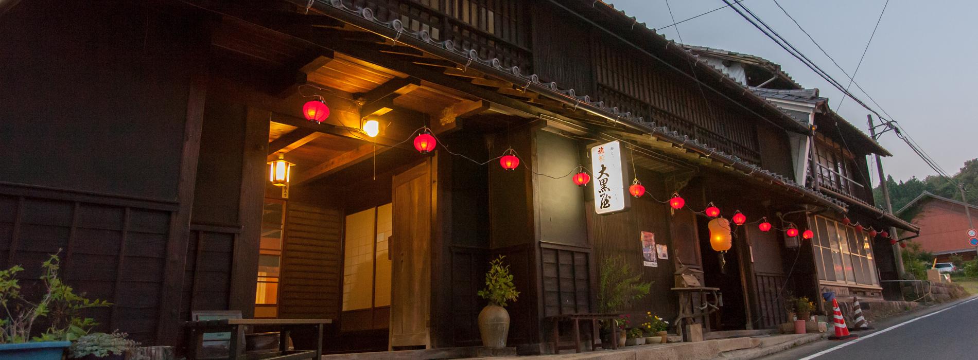 観光タクシー,中山道沿いの町で歴史と芸術に触れるコース,平和コーポレーション株式会社